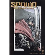 Spawn---The-Dark-Ages---10