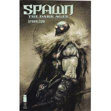 Spawn---The-Dark-Ages---12