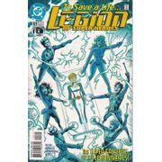 Legion-of-Super-Heroes---Volume-4---101
