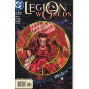 Legion-Worlds---6