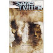 Sam-and-Twitch---13
