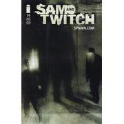 Sam-and-Twitch---14