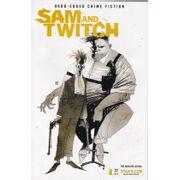 Sam-and-Twitch---22