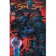 Soul-Saga---3