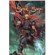 Soul-Saga---4