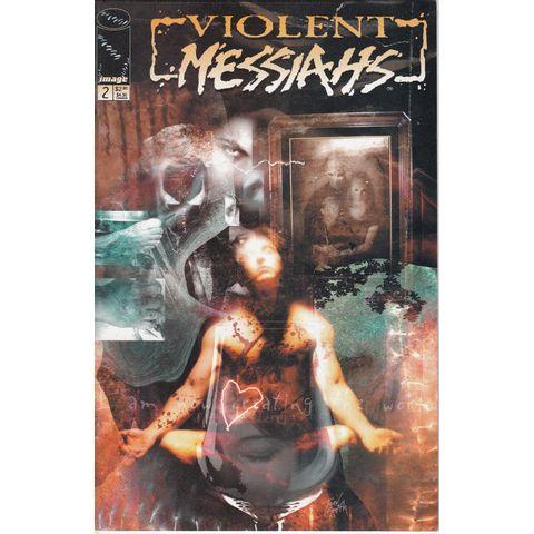 Violent-Messiahs---2