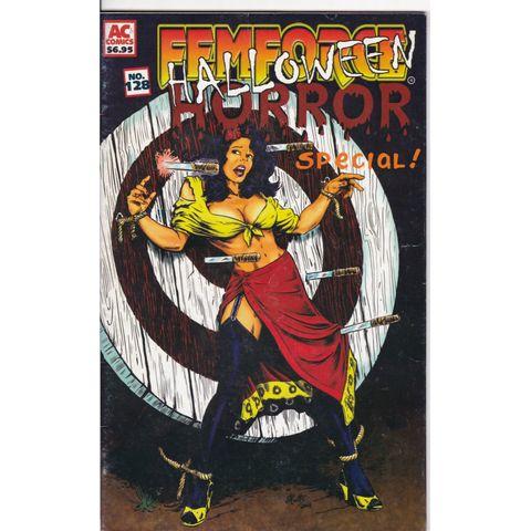 Femforce---128