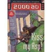 2000_AD----1113