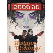 2000_AD----1138