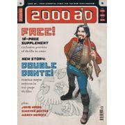 2000_AD----1139