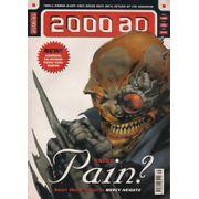 2000_AD----1140