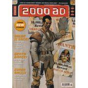 2000_AD----1141