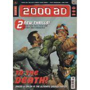 2000_AD----1151