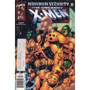 Uncanny-X-Men---Volume-1---387
