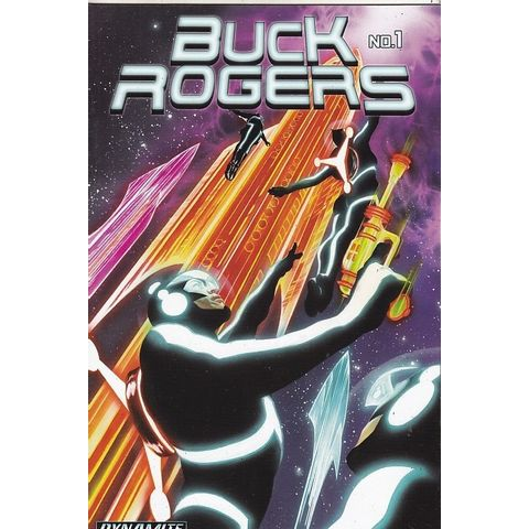 Rika-Comic-Shop--Buck-Rogers---01