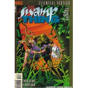 Rika-Comic-Shop--Essential-Vertigo-Swamp-Thing---03