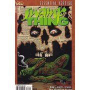 Rika-Comic-Shop--Essential-Vertigo-Swamp-Thing---16