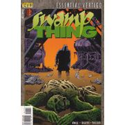 Rika-Comic-Shop--Essential-Vertigo-Swamp-Thing---17