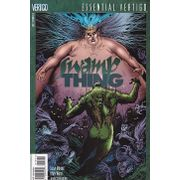 Rika-Comic-Shop--Essential-Vertigo-Swamp-Thing---19