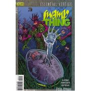 Rika-Comic-Shop--Essential-Vertigo-Swamp-Thing---20