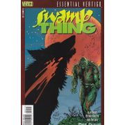 Rika-Comic-Shop--Essential-Vertigo-Swamp-Thing---21