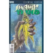 Rika-Comic-Shop--Essential-Vertigo-Swamp-Thing---22