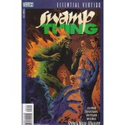 Rika-Comic-Shop--Essential-Vertigo-Swamp-Thing---23