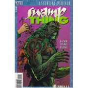 Rika-Comic-Shop--Essential-Vertigo-Swamp-Thing---24