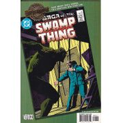 Rika-Comic-Shop--Millennium-Edition-Saga-of-the-Swamp-Thing---21