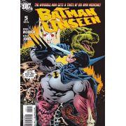 Rika-Comic-Shop--Batman-The-Unseen---5