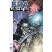 Rika-Comic-Shop--Kiss-Psycho-Circus---23