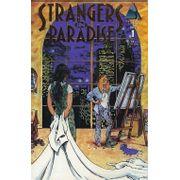 Rika-Comic-Shop--Strangers-in-Paradise---Volume-1---01