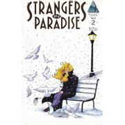 Rika-Comic-Shop--Strangers-in-Paradise---Volume-1---02