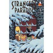 Rika-Comic-Shop--Strangers-in-Paradise---Volume-1---03
