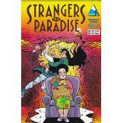 Rika-Comic-Shop--Strangers-in-Paradise---Volume-1---04