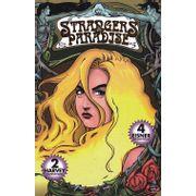 Rika-Comic-Shop--Strangers-in-Paradise---Volume-1---05