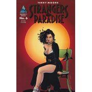 Rika-Comic-Shop--Strangers-in-Paradise---Volume-1---06