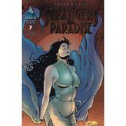 Rika-Comic-Shop--Strangers-in-Paradise---Volume-1---07
