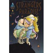 Rika-Comic-Shop--Strangers-in-Paradise---Volume-1---08
