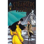 Rika-Comic-Shop--Strangers-in-Paradise---Volume-1---09