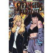 Rika-Comic-Shop--Strangers-in-Paradise---Volume-1---10