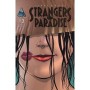 Rika-Comic-Shop--Strangers-in-Paradise---Volume-1---13