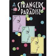Rika-Comic-Shop--Strangers-in-Paradise---Volume-2---47