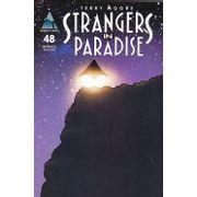 Rika-Comic-Shop--Strangers-in-Paradise---Volume-2---48