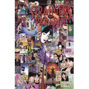 Rika-Comic-Shop--Strangers-in-Paradise---Volume-2---50