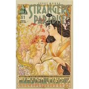 Rika-Comic-Shop--Strangers-in-Paradise---Volume-2---51
