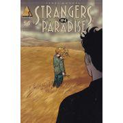 Rika-Comic-Shop--Strangers-in-Paradise---Volume-2---54