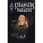 Rika-Comic-Shop--Strangers-in-Paradise---Volume-2---55