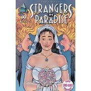 Rika-Comic-Shop--Strangers-in-Paradise---Volume-2---60