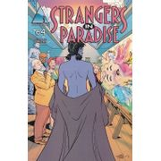 Rika-Comic-Shop--Strangers-in-Paradise---Volume-2---64